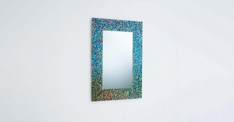 Specchio di Proust