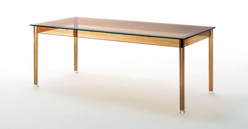 Sublimazione tavoli