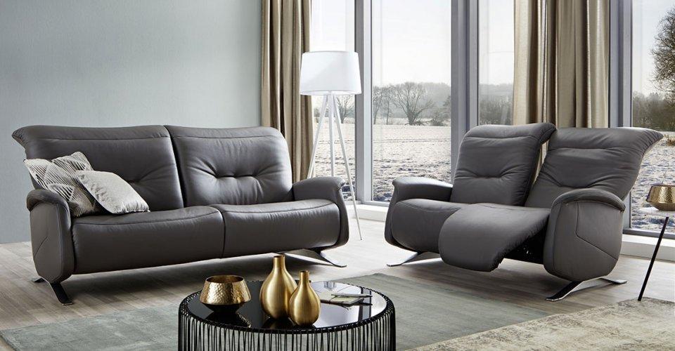 Cumuly Comfort 4707