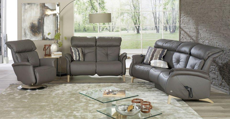 Cumuly Comfort 4708