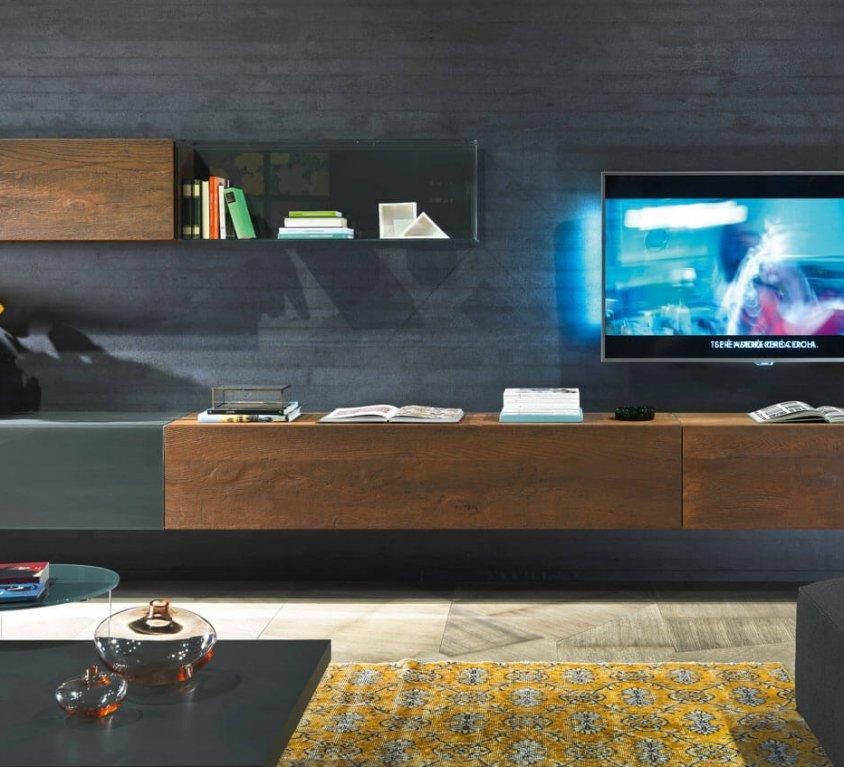 36e8 Modular Living Room Furniture