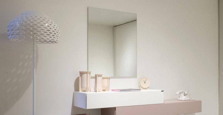 36e8 Mirror