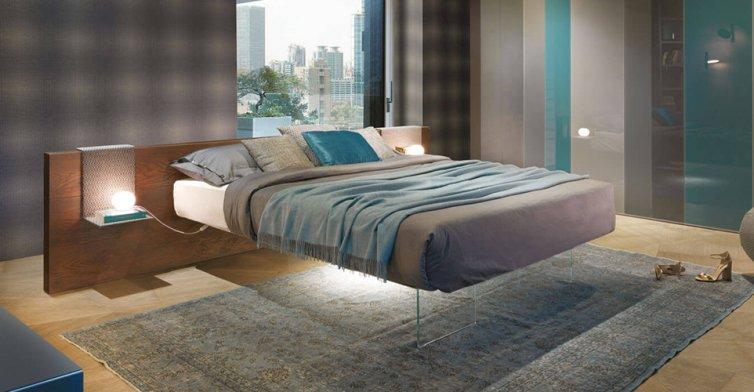 Air Wildwood Bed