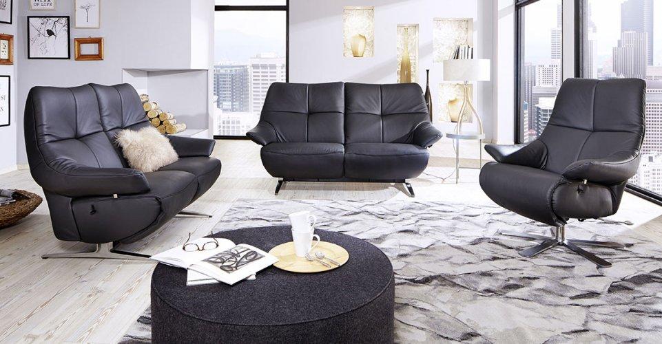 Easy Comfort 4603