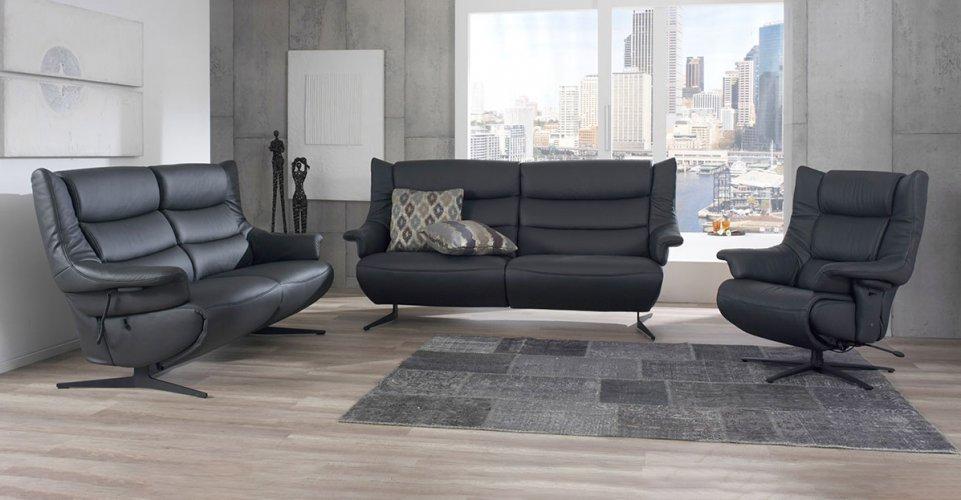 Easy Comfort 4600
