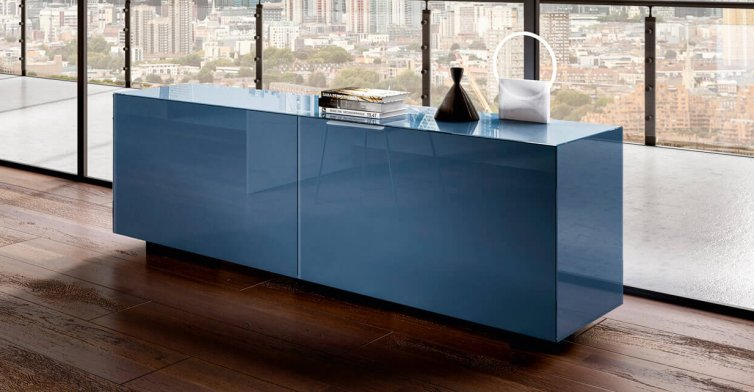 Plenum Sideboard