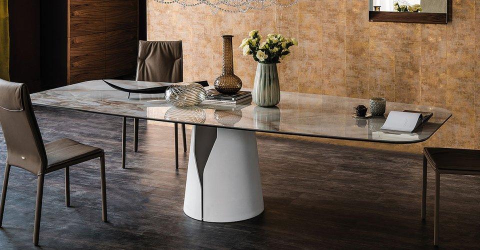 Giano Keramik