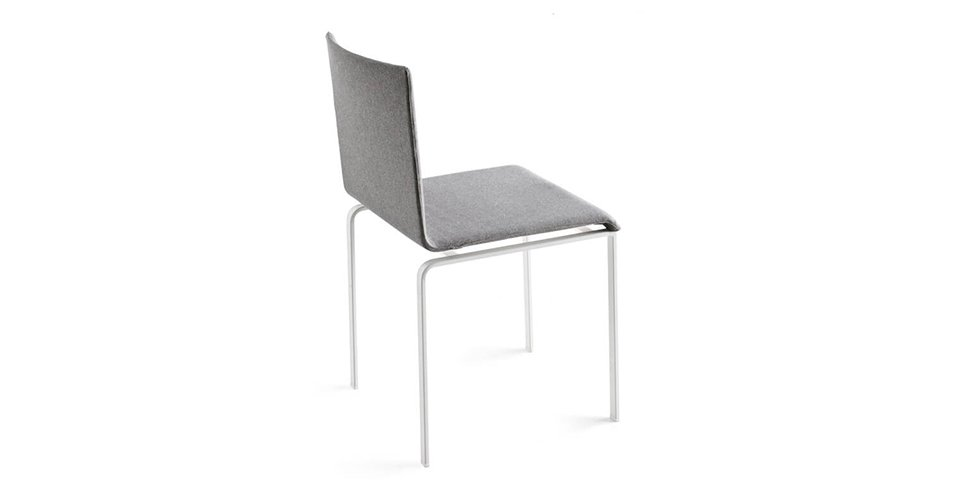 Dangla Chair