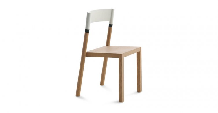Joynt Chair