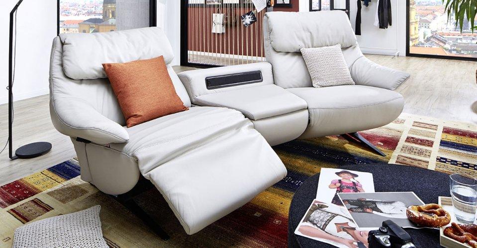 Easy Comfort 4602