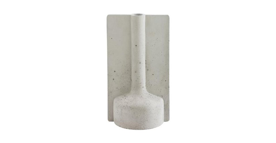 Vase MOLD